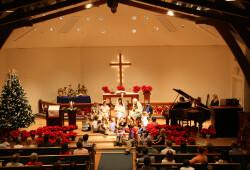 Worship 10
