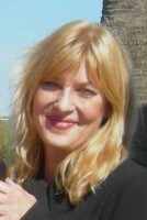Profile image of Betty Jean Legg