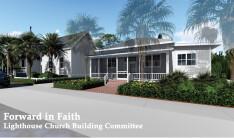 Building Committee
