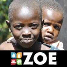 Zoe Empowerment Program