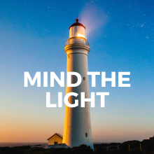 Mind The Light