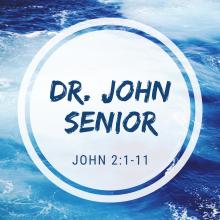 John 2:1-11