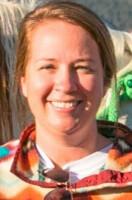 Profile image of Anna Boney