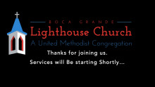 March 15, 2020 Live Service