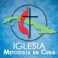 Cuba Mission Logo