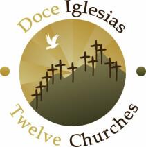 Twelve Churches