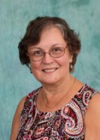 Profile image of Kathy Peters