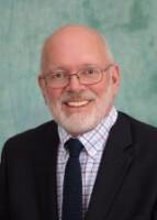 Profile image of Richard Steinhelper