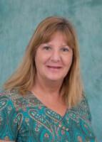 Profile image of Cynthia Handrick