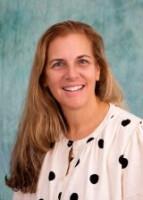 Profile image of Cindy Crespo
