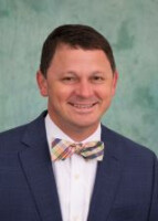 Profile image of Reverend Dr. Matthew M. Williams